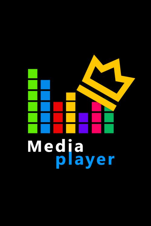 Media Player S PRO