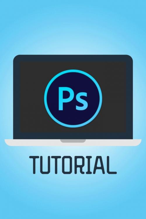Adobe Photoshop CC 2020 零基础教学 - PS 从入门到精通教程