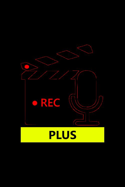 Screen Recorder Plus