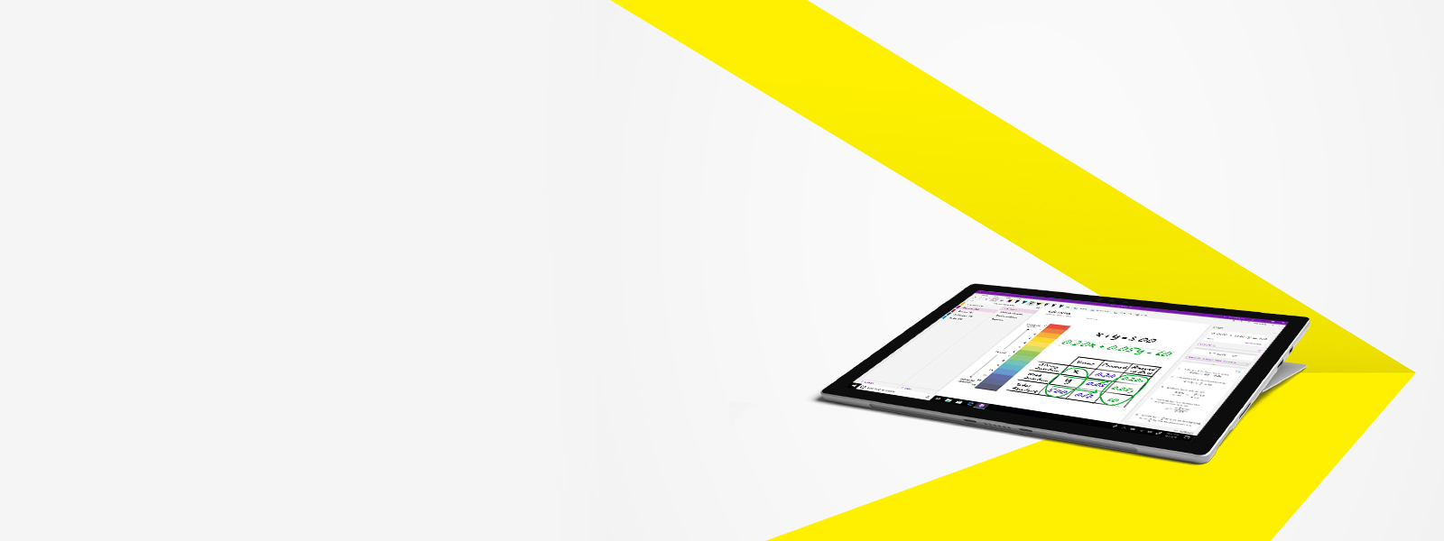 微软认证翻新 Surface Pro 6