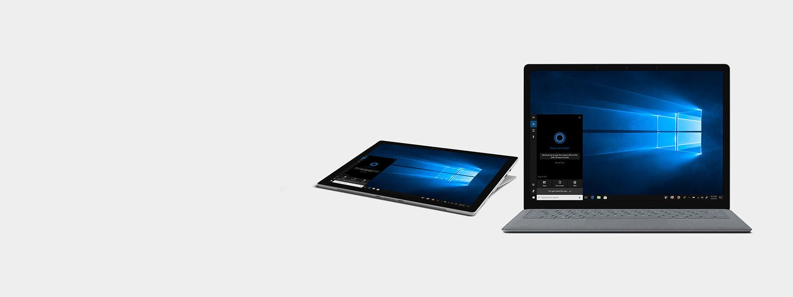 微软认证翻新 Surface