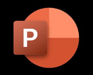 PowerPoint 电子下载版