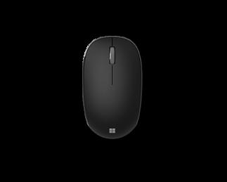 微软精巧鼠标