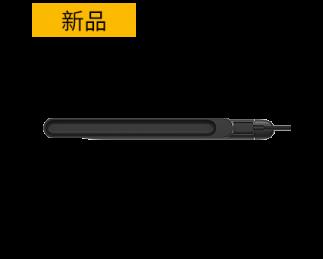 微软 Surface 超薄触控笔充电器