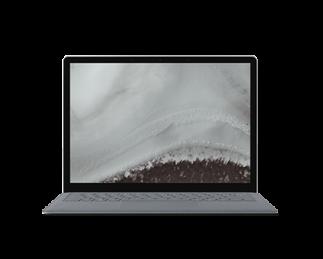 微软认证翻新 Surface Laptop 2 商用版