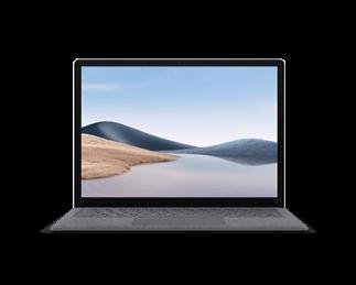 微软 Surface Laptop 4
