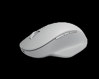 微软 Surface 精准鼠标