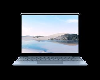 微软认证翻新 Surface Laptop Go