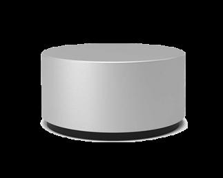 微软 Surface Dial