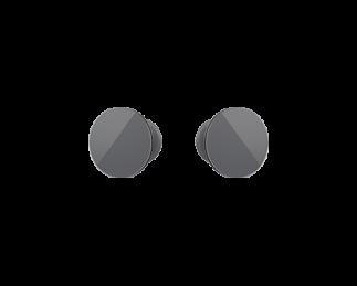 微软 Surface Earbuds