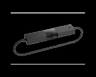 微软无线显示适配器 - 2016款 典雅黑