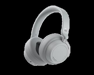 微软 Surface Headphones 2