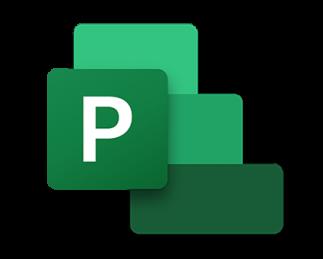 Project 标准版 2019 电子下载版