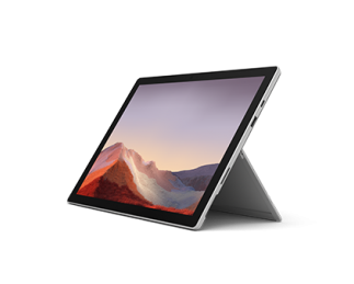 Visual Studio Professional 订阅