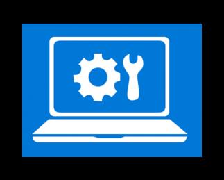 微软产品保外维修服务