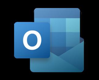 Outlook 电子下载版