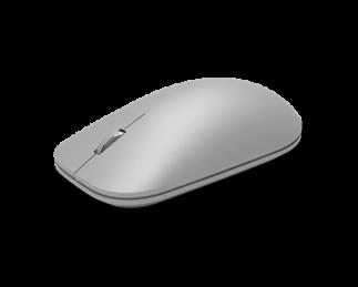 微软 Surface 鼠标