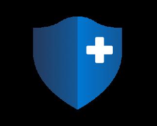 适用于 Surface Laptop 的 Microsoft Plus 延保服务