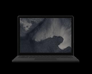 微软认证翻新 Surface Laptop 2