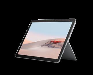 微软 Surface Go 2