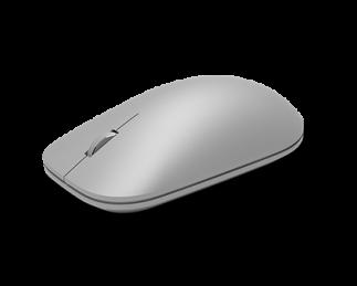 微软 Modern 鼠标