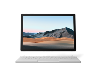 Visual Studio Enterprise 订阅