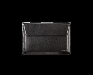 Maroo 执行官系列 Surface 通用内胆包 黑色