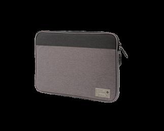 HEX Surface Book 内胆包
