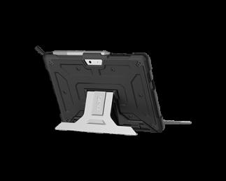 UAG Surface Go 带支架整体保护套