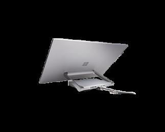 肯辛通 Surface Studio 电脑锁