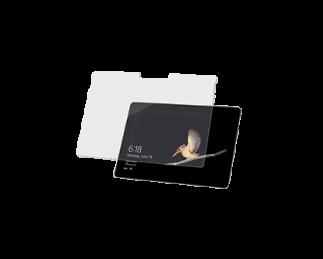 PanzerGlass Surface Go 玻璃保护膜