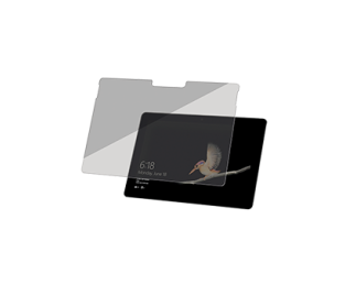 PanzerGlass Surface Go 玻璃防窥保护膜