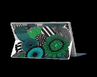 Marimekko for Microsoft Surface 后盖保护贴膜