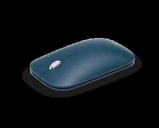 微软 Surface 便携鼠标