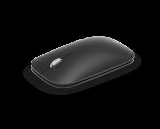 微软时尚设计师鼠标