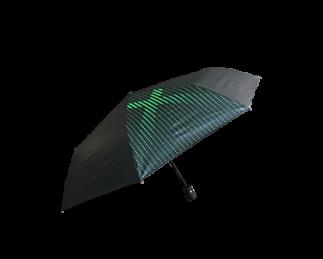 XBOX 周边产品 XBOX 雨伞