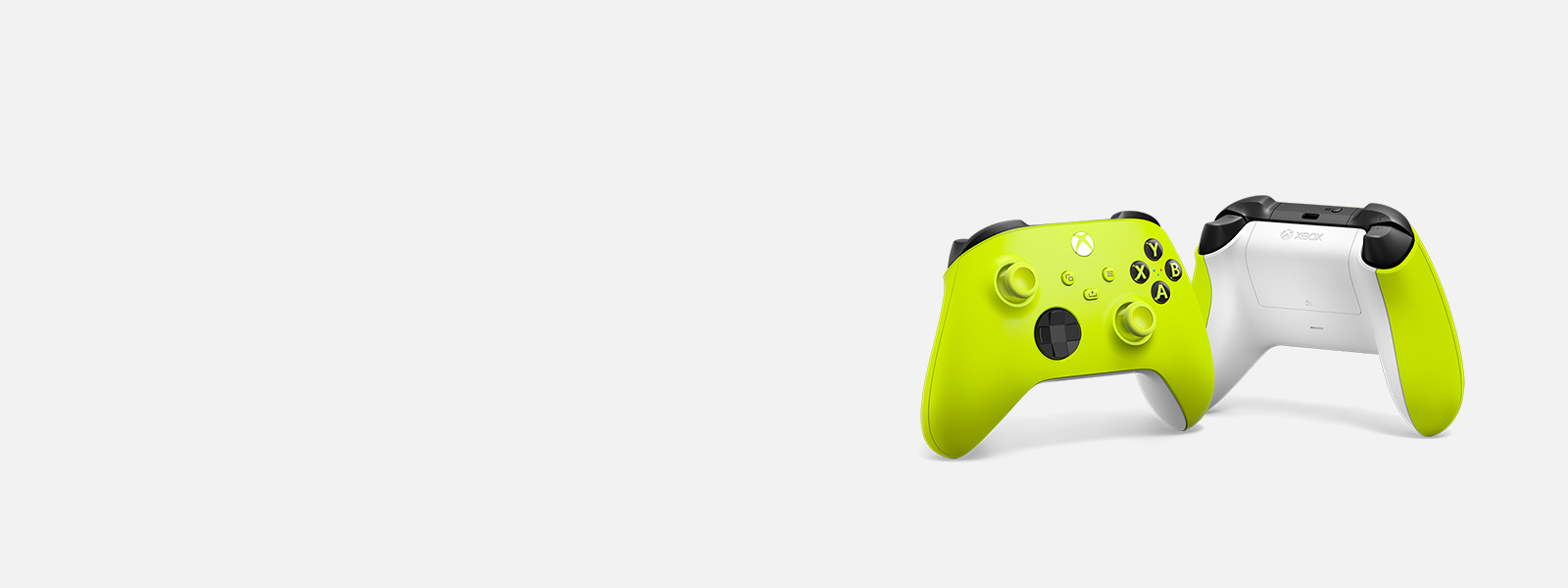 Xbox 无线控制器