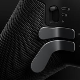 controller-icon