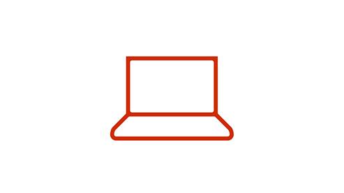 在一台 Windows PC 上安装