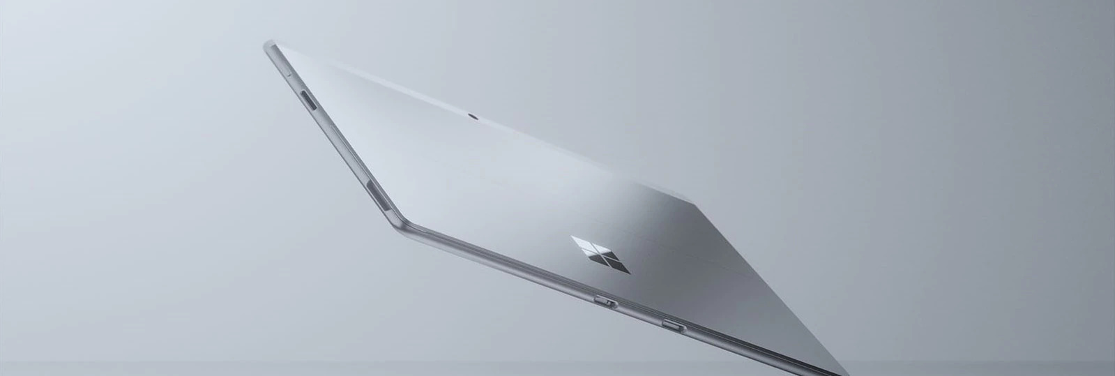 Surface Pro X 焕新登场