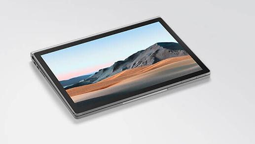 Surface boox 3 工作室模式