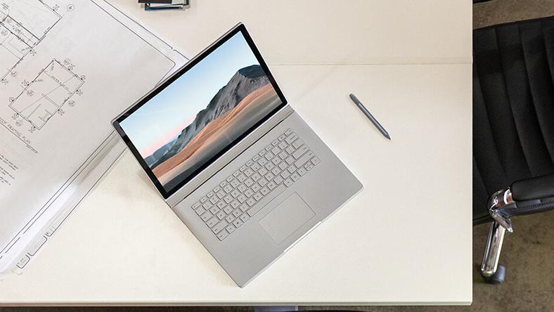 包含 Windows 10 专业版