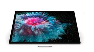 尺寸 显示屏:637.35毫米 x 438.90毫米 x 12.50毫米<br/>基座:250.00毫米 x 220.00毫米 x 32.20毫米