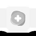 录音应用徽标