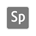 Adobe 应用徽标
