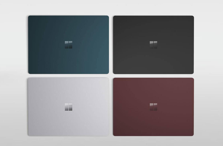 多种颜色,任你选择