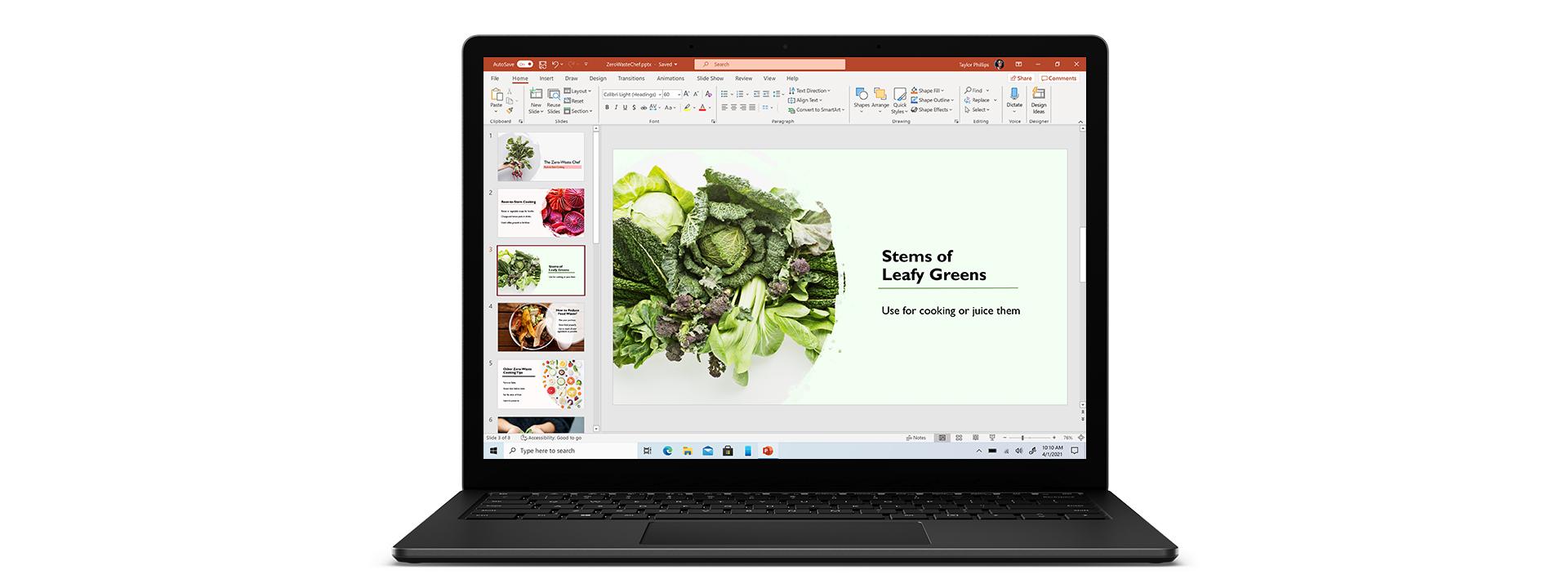 让生活更富新意,更有条理,更安全(Microsoft Office)