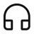 Surface Headphones 2 图标