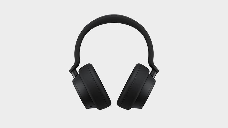 Surface Headphones 2耳机
