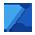 Microsoft 编辑器图标。